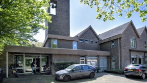 Gemengde reacties op nieuwe dag- en nachtopvang in voormalig Heerlens klooster