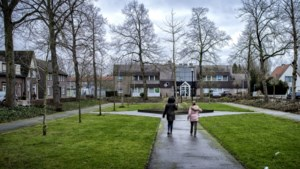 Sloop Hoensbroekse mijnkolonie De Slak ter discussie, onderzoek moet uitkomst bieden