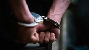 Maurice P. blijft in de cel: 'Geweld en bedreiging waren zijn wapens'
