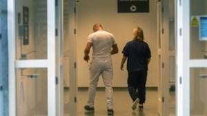 Zorgverzekeraars ondersteunen ziekenhuizen met voorschot