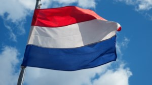 Nationale Herdenking niet op het Oranjeplein dit jaar