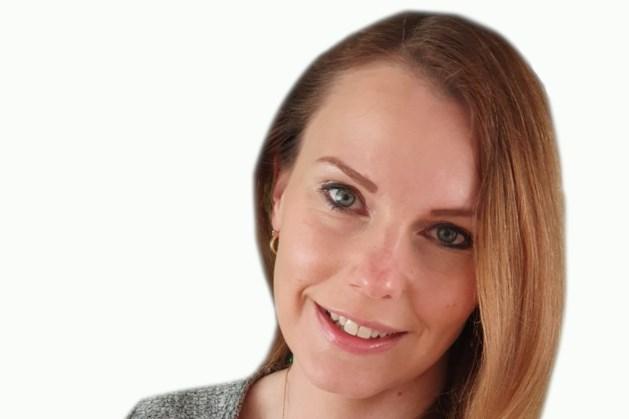 Blanche Ortmans uit Landgraaf wint landelijke prijs met kinderboek