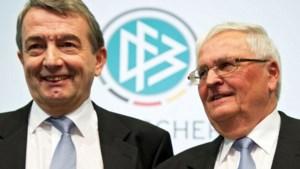 Fraudezaak van 6,7 miljoen euro rond WK 2006 verjaard