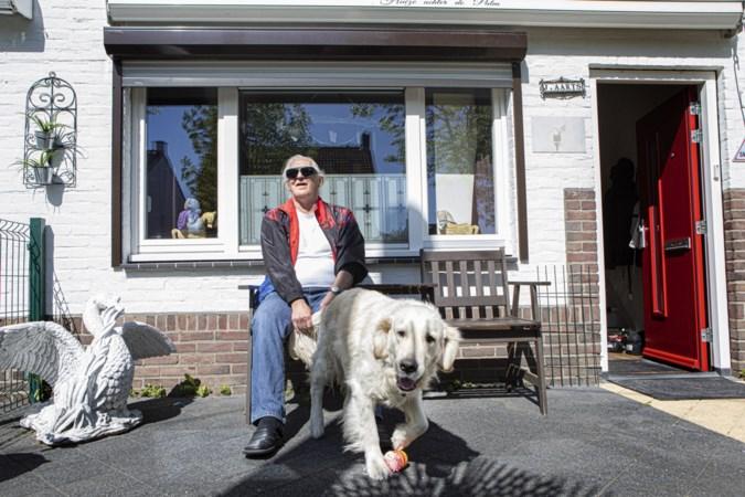 Toename discriminatie in Limburg: meer spugen, schelden en slaan