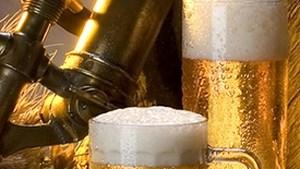 Bierfestival in binnenstad Venlo verplaatst en van twee dagen naar één