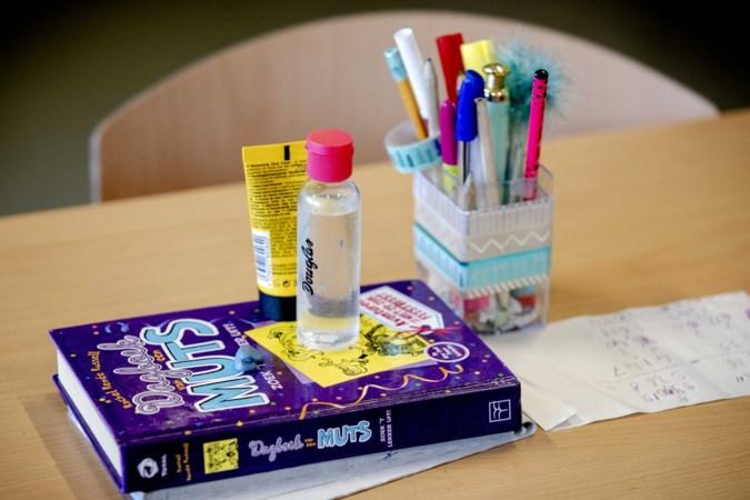 Schooldirecties brainstormen: van anderhalf naar om en om