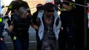 Twee gewonden bij steekpartij in woning Roermond, vier mensen opgepakt