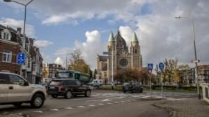 Maastrichtse Statensingel blijft tot 2022 milieuzone