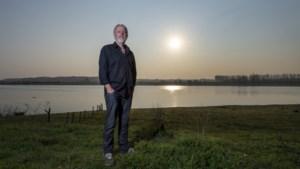 Creatief tijdens Corona: De slingers en feestmuts voor Jan van Limburg Festival kunnen terug de kast in