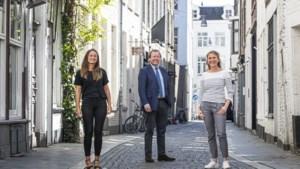 Moet Maastricht het eind dit jaar zonder sfeerverlichting doen? 'Die lampjes gaan hangen, verdorie'