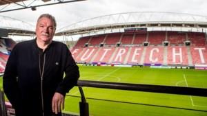 Utrecht-eigenaar Van Seumeren wil bekerfinale na 1 september