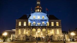 'Alternatieve' klimaatmars in Maastricht: demonstreren in de anderhalvemetersamenleving