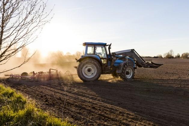 Landbouw Collectief ziet zorgen over stikstofplannen bevestigd