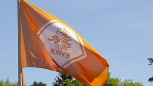 Definitief: ADO en RKC blijven in eredivisie, geen promotie voor Cambuur en De Graafschap