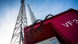 Tweede aanhouding voor brandstichting 5G-zendmast, nu voor Dronten