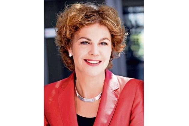 Nieuwe voorzitter VNO-NCW Thijssen stopt als commissaris bij Havenbedrijf Rotterdam