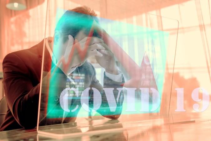 Help! Hoe overleeft mijn bedrijf de crisis?