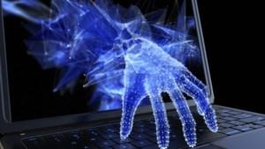 Verzekeren tegen cybercrime? Mijn data is toch niets waard?