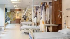 Groei aantal kankerdiagnoses na tijdelijke dip coronacrisis