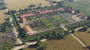 Virtuele Romeinenweek leidt langs Limburgs verleden