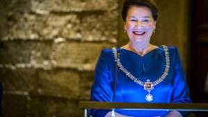 Burgemeester Maastricht hoopt op Koningsdag 2021