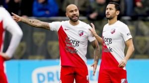 Advocaat Visser: FC Utrecht heeft zeker kans in zaak tegen KNVB