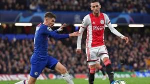 KNVB vraagt om solidariteit van clubs die Europees voetbal spelen