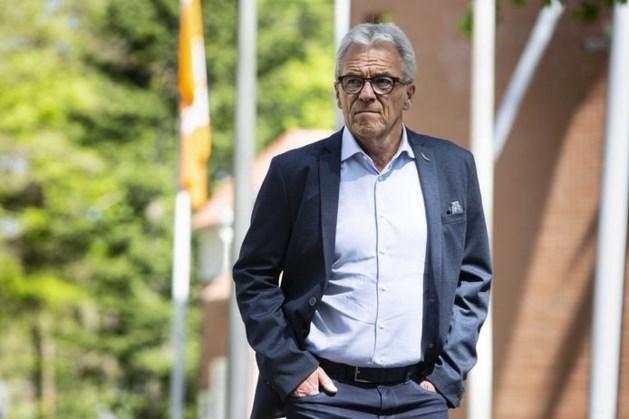 KNVB luidt noodklok: schade clubs kan oplopen tot 400 miljoen euro