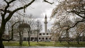 Versterkte oproep vrijdagmiddaggebed Roermondse moskeeën toegestaan tijdens de ramadan