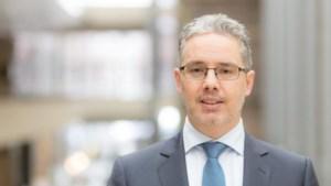 Limburgs Kamerlid Mustafa Amhaouch: 'Overheid kan niet iedere ondernemer redden'