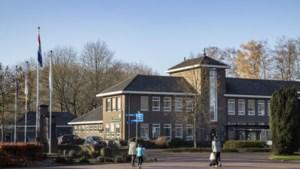 'Ontmanteling asielzoekerscentrum in Weert niet volgens planning'