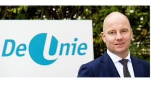 Voorzitter vakbond De Unie: overheid moet zich niet bemoeien met arbeidsvoorwaarden van bedrijven