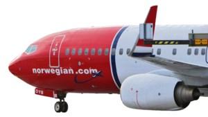 Norwegian Air komt met opvallend noodplan: schuldeisers krijgen aandelen