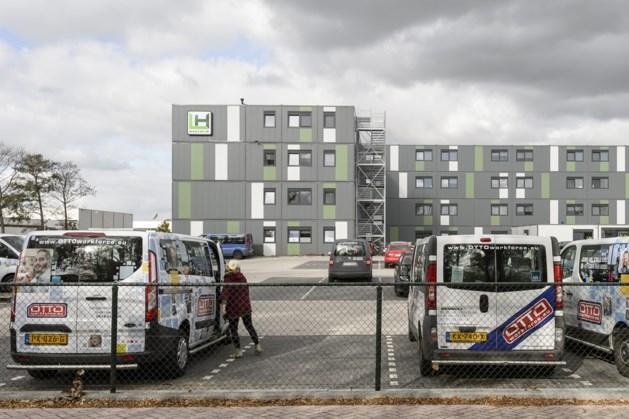 Uitzendbranche vindt dat regels voor 'busjestransport' soepeler moeten