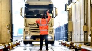 Nederlandse drugsbende probeert met gekloonde container douanecontrole te passeren