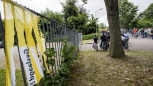 VMBO Maastricht nog onder geïntensiveerd toezicht inspectie