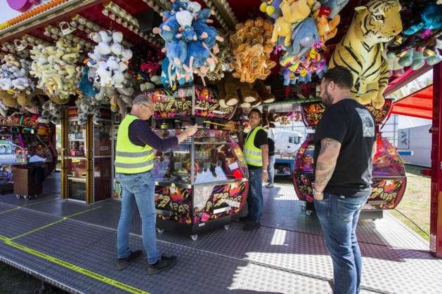 'Kirmes in Ranzel' naar laatste weekend juni 2021