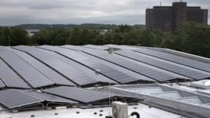 Enexis wil 130 miljoen van Limburg voor energietransitie