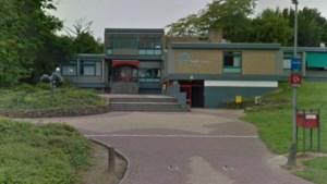 Stella Maris College vertrekt definitief uit Valkenburg