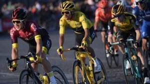 Mogelijk beperkt aantal toeschouwers bij start Tour de France
