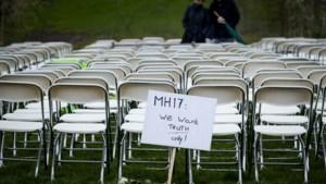 Russische kolonel-generaal mogelijk sleutelfiguur bij MH17-ramp