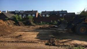 Roerdalen: geen compensatie voor schrappen 21 huizen Posterholt