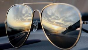 Hoogste strafrechter moet bepalen of vermiste zonnebril in Venlo ook gestolen is