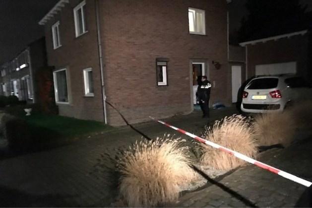 Zoon doodde moeder (89) in Bunde na opdracht van 'stem in zijn hoofd'