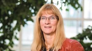 Desirée Joosten-ten Brinke benoemd tot hoogleraar en decaan bij de OU