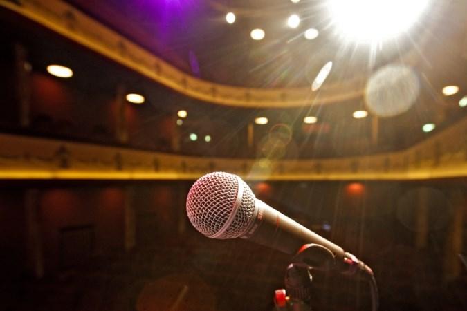 Limburgse theaters sturen brandbrief naar deputé Koopmans
