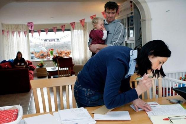 Ouders krijgen straks 9 weken ouderschapsverlof deels doorbetaald