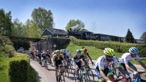 Aangepaste wielerkalender komt volgende week: Amstel Gold Race op 10 oktober?