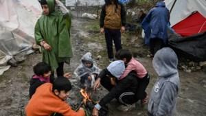 Gulpen-Wittem dringt aan op opvang vluchtelingenkinderen; geen steun voor motie in Valkenburg