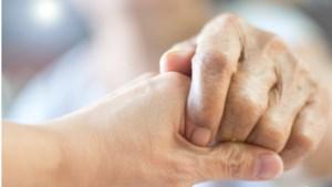 Meer agressie in gehandicaptenzorg: 'Er is heel veel onbegrip en verdriet'